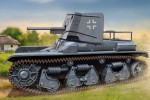 1-35-German-3-7cm-Pak-35-36-auf-Pz-Kpfw-35Rf