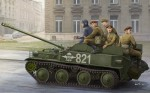 1-35-Russian-ASU-57-Airborne-Tank-Destroyer