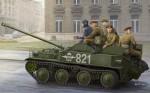 1-35-Russian-ASU-57-Airborne-Tank-Destroyer