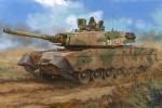 1-35-South-African-Olifant-MK2-MBT