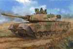 1-35-South-African-Olifant-MK2-MBT