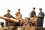 1-35-German-Panzer-Tank-Crew-Normandy-1944
