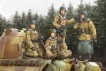 1-35-German-Panzer-Grenadiers-Vol-1
