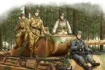 1-35-German-Panzer-Grenadiers-Vol-2