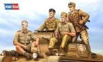 1-35-German-Tropical-Panzer-Crew