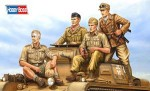 1-35-German-Tropical-Panzer-Crew