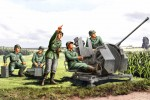 1-35-20mm-Flak38-Figure-Set