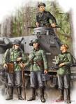 1-35-German-Infantry-Set-Vol-1-Early