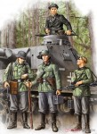 1-35-German-Infantry-Set-Vol-1-Early