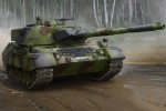 1-35-Leopard-1A5-MBT