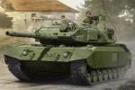 1-35-Leopard-C1A1-Canadian-MBT