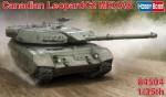 1-35-Leopard-C2-MEXAS-Canadian-MBT