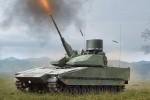 1-35-LvKv-90C-Anti-Air-Vehicle