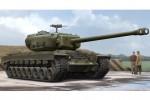 1-35-T29E1-Heavy-Tank