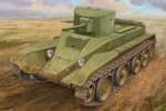 1-35-Soviet-BT-2-Tankmedium