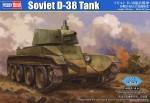 1-35-Soviet-D-38-Tank