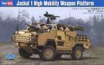 1-35-Jackal-1-High-Mobility-Weapon-Platform