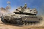 1-35-IDF-Merkava-Mk-IV-w-Trophy