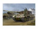 1-35-Pz-Kpfw-VI-Sd-Kfz-182-Tiger-II-Henschel-1944-Production-w-Zimmerit