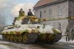 1-35-Pz-Kpfw-VI-Sd-Kfz-182-Tiger-II-Henschel-Feb-1945-Production