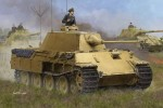 1-35-German-Pz-BeobWg-V-Ausf-A