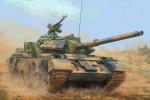 1-35-PLA-59-D-Medium-Tank