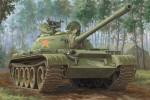 1-35-PLA-59-1-Medium-Tank