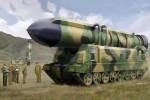 1-35-DPRK-Pukguksong-2