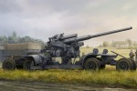 1-35-German-12-8cm-FLAK-40