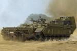 1-35-IDF-PUMA-CEV