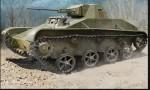 1-35-Soviet-T-60-Light-Tank