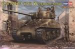 1-48-M4A176W-Sherman