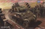 1-48-M4-Sherman-Mid-Production