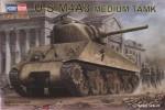 1-48-M4A3-Sherman