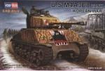 1-48-M4A3E8-Sherman-Korean-War