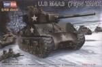 1-48-M4A376W-Sherman