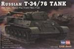 1-48-T-34-76-mod-1942-Factory-No-112