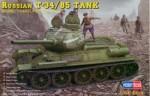 1-48-T-34-85-model-1944-flattened-turret