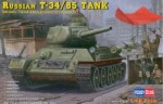 1-48-T-34-85-model-1944-angle-jointed-turret