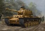1-48-German-Pz-Kpfw-KV-1-756-r-tank