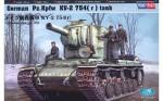 1-48-German-Pz-Kpfw-KV-2-754-r-tank