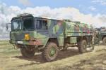 1-35-LKW-5t-mil-glw