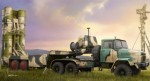 1-35-Russian-KrAZ-260B-Tractor-with-5P85TE-TEL-S-300PMU