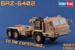 1-35-48N6E-of-5P85TE2-TEL-with-BAZ-6402-S-400-Triumph