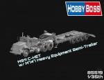 1-35-M911-C-HET-w-m747-Heavy-Equipment-Semi-Trailer
