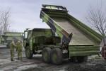 1-35-LKW-7t-dump-truck