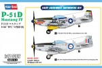1-48-P-51D-Mustang-IV-Fighter