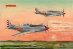 1-48-PLAAF-P-51D-K-Mustang-Fighter