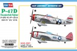 1-48-P-47D-Thunderbolt-Fighter