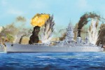 1-350-French-Navy-Dunkerque-Battleship
